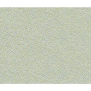 Plakatkartong URSUS 48x68 380g grå