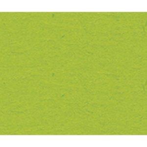 Plakatkartong URSUS 48x68 380g lys grøn