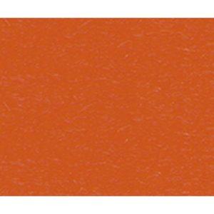 Plakatkartong URSUS 48x68 380g oker
