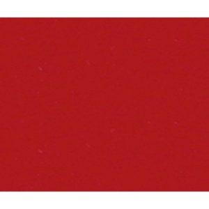 Plakatkartong URSUS 48x68 380g fluor.rø
