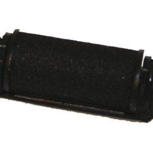 Fargevalse MIKRENA 2616-S6 26mm sort (5