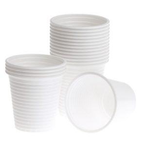 Beger plast antistatisk 12