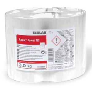 Tørremiddel APEX Power NC 3 kg