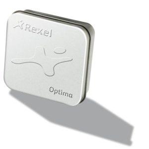 Heftestift REXEL Optima 56 (3750)