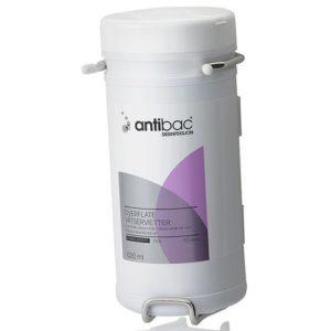 Overflatedesinfeksjon ANTIBAC (150)