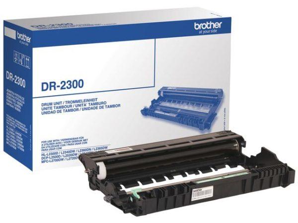 Trommel BROTHER DR2300 12K