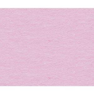 Fotokartong URSUS 50x70 300g lys rosa