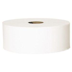 Toalettpapir TORK Advance 1L T1 500m (6