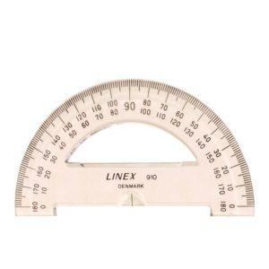 Transportør LINEX 910 10cm
