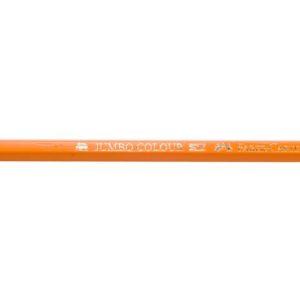 Fargeblyant FABER-CASTELL orange (12)
