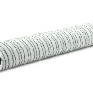 Rollerbørste KÄRCHER microfiber 400mm