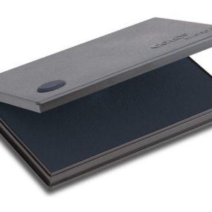 Stempelpute COLOP Micro 2 70x110mm sort
