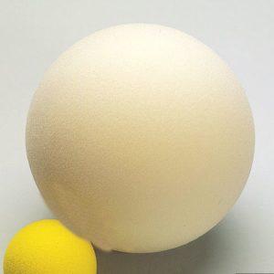 Lekeball soft diameter 18cm