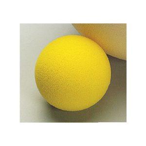 Softball diameter 7cm (10)
