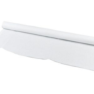 Aida 60x100cm hvit