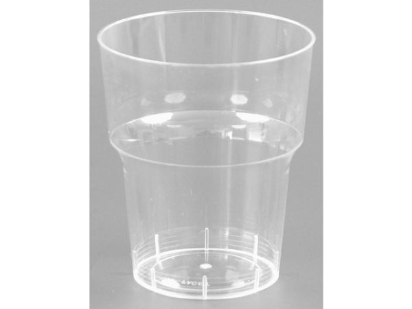 Plastglass PS 38cl (25)