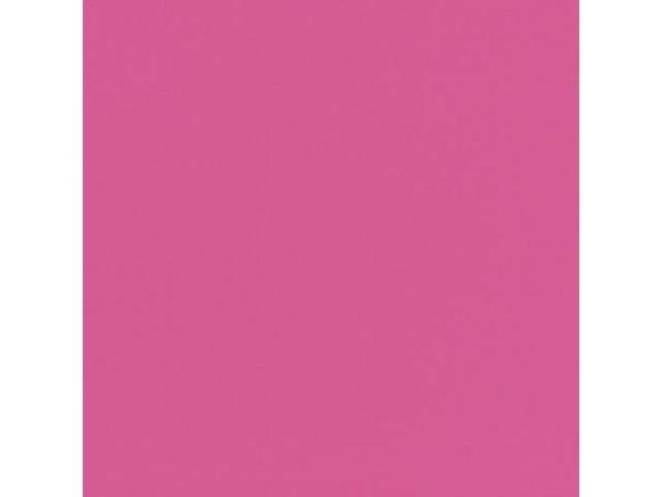 Serviett DUNI 3L 40cm rosa (125)