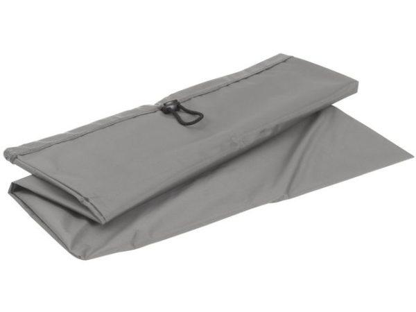 Skittentøypose LILLEBORG Universal lite