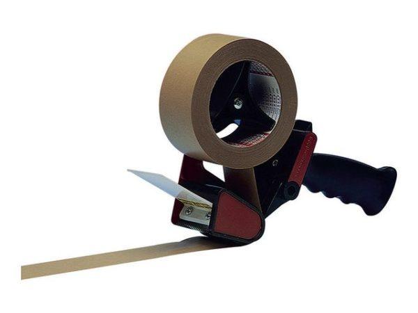 Tapedispenser TESA tapebredde 38-50mm