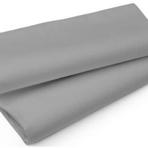 Duk EVOLIN 127x180cm granittgrå (25)
