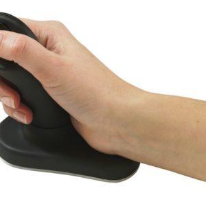 Mus 3M ergonomisk trådløs small