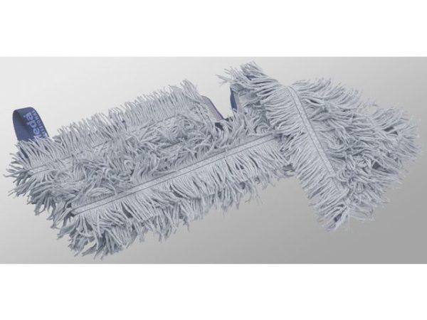 Mopp VILEDA Swep Mikrofiber Duo 75 cm