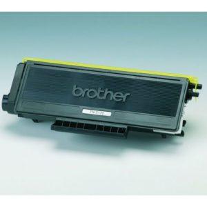 Toner BROTHER TN3170 7K sort