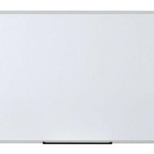 Whiteboard BI-OFFICE Scala ema 120x200c