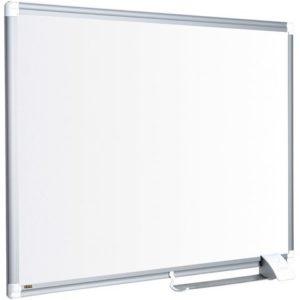 Whiteboard BI-OFFICE emalje 90x120cm
