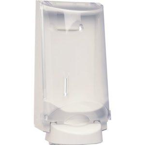 Dispenser STERISOL for 2