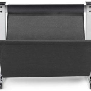 "Stativ HP DesignJet T120 24"" B3Q35A"