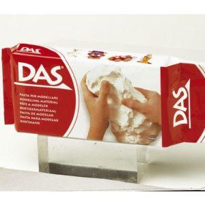 Modelleringsleire DAS Pronto 1kg