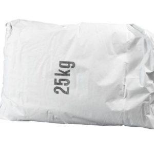 Gips 25kg