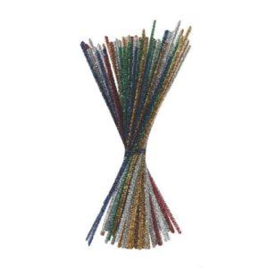 Piperensere glitter 30cm (90)
