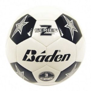 Fotball for trening nr 3