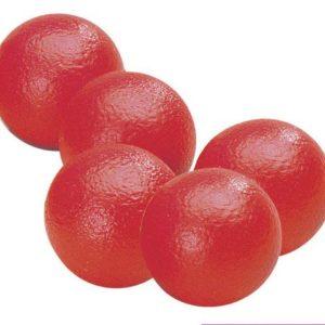 Lekeball soft diameter 7cm (5)