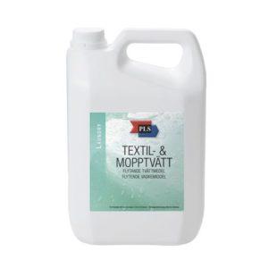 Moppevask PLS flytende 5L