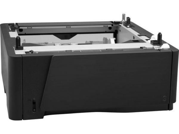 Arkskuff HP CF284A M401