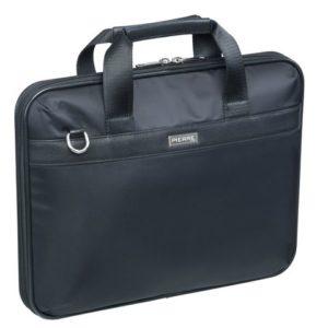 """PC veske PIERRE Nylon Briefcase 14"""""""