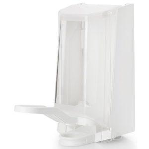 Dispenser ANTIBAC for 0