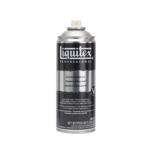Hobbyspray 400ml lakk