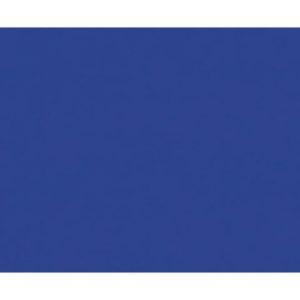 Fotokartong URSUS 50x70 300g kongeblå