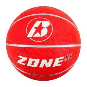 Basketball BADEN Zone Str 5