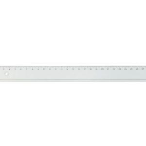 Linjal 30cm (10)