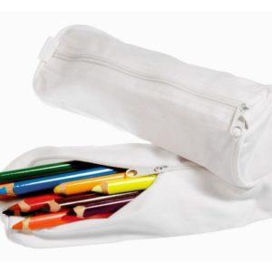 Pennal i tekstil for dekorering (5)