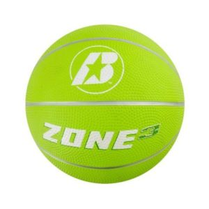 Basketball BADEN Zone Str 3
