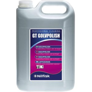 Gulvpolish NORDEX GT 5L