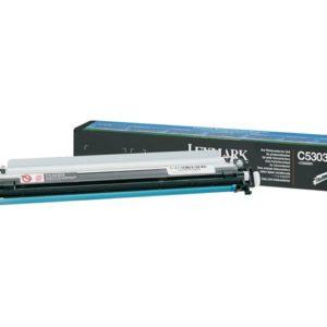 Fotoleder LEXMARK C53030X 20K