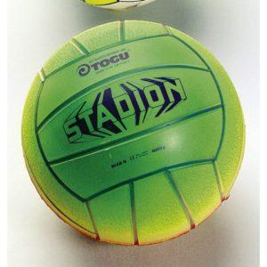 Plastball 420g