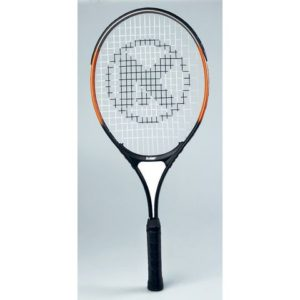 Tennisracket Junior 63cm